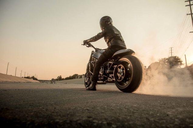 Roland-Sands-Design-RSD-Ducati-XDiavel-custom-motorcycle-Sturgis-15