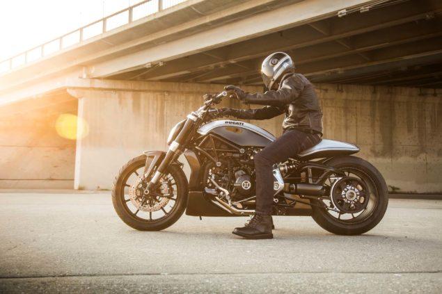 Roland-Sands-Design-RSD-Ducati-XDiavel-custom-motorcycle-Sturgis-21