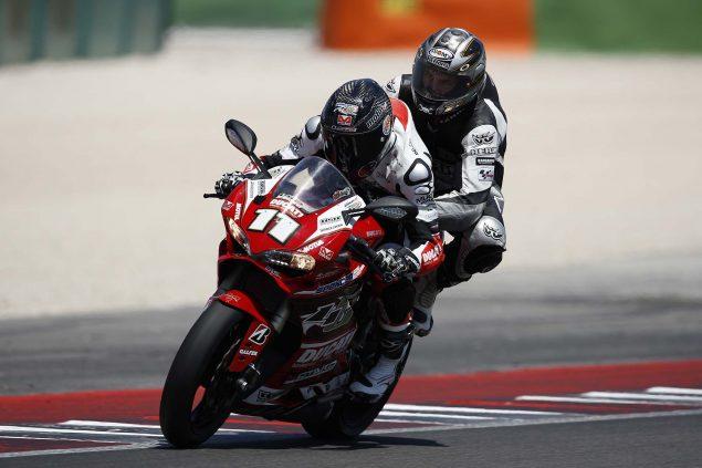 World-Ducati-Week-2016-WDW2016-109