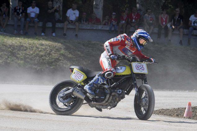 World-Ducati-Week-2016-WDW2016-115