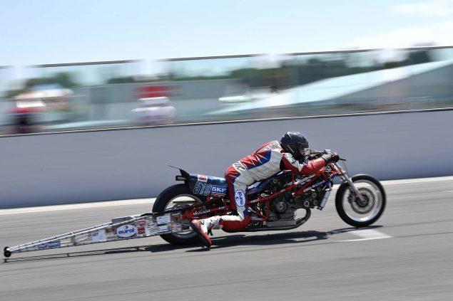 World-Ducati-Week-2016-WDW2016-159