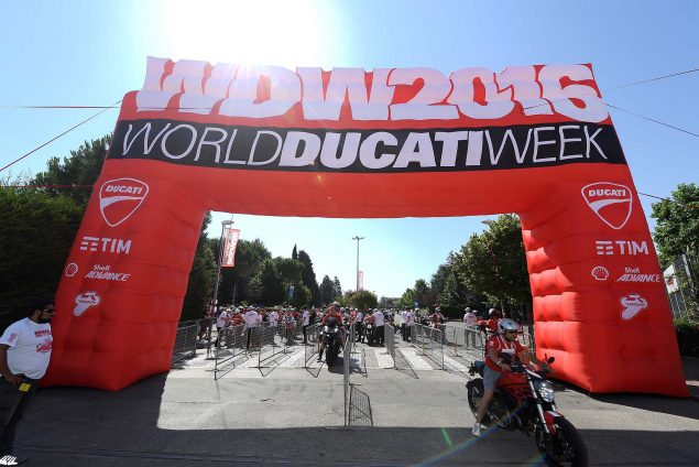World-Ducati-Week-2016-WDW2016-339