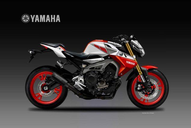 Yamaha-FZ-09-R-Concept-Oberdan-Bezzi