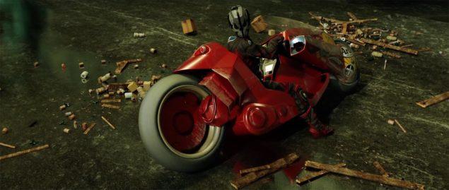 akira-motorcycle-cgi-movie-04