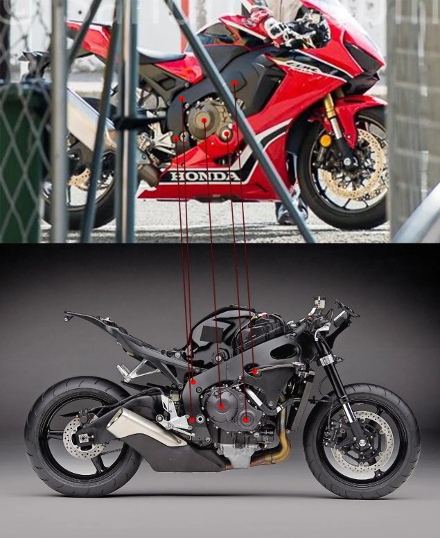 2017-honda-cbr1000rr-similarities