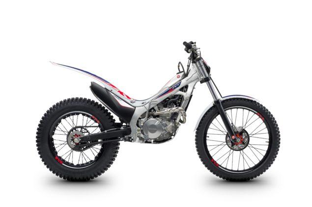 2017-montesa-cota-4rt260-trials-bike