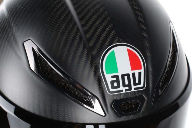 agv-pista-gp-r-helmet-07