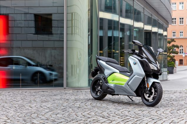 bmw-c-evolution-electric-scooter-action-usa-01