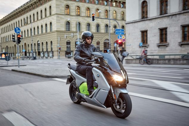 bmw-c-evolution-electric-scooter-action-usa-05
