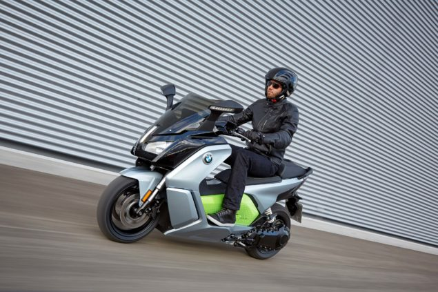 bmw-c-evolution-electric-scooter-action-usa-07
