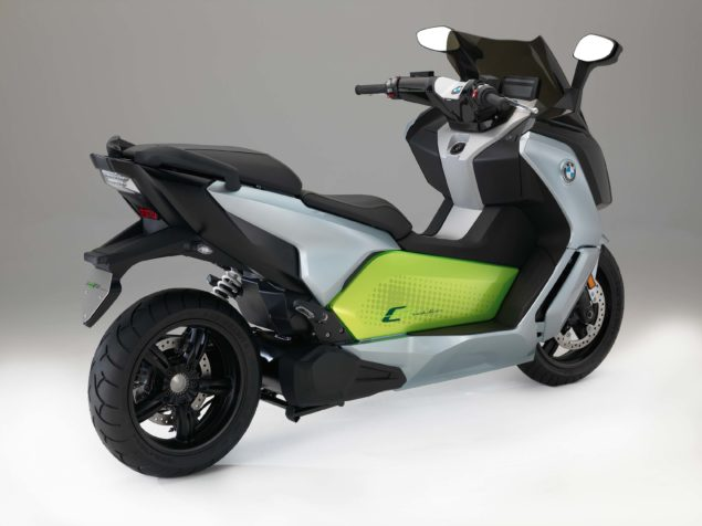bmw-c-evolution-electric-scooter-studio-usa-08