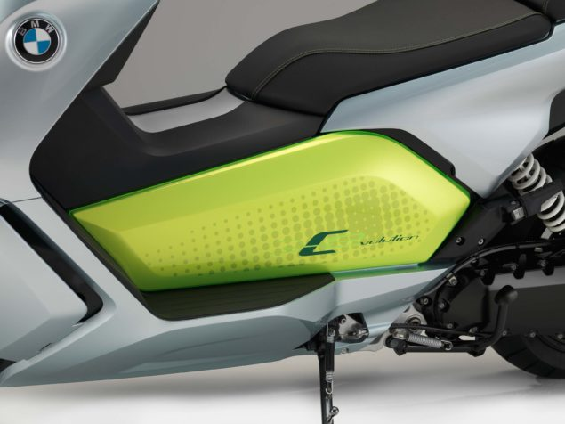 bmw-c-evolution-electric-scooter-studio-usa-16