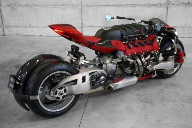 lazareth-lm847-leaning-four-wheeler-09
