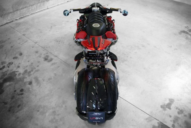 lazareth-lm847-leaning-four-wheeler-11