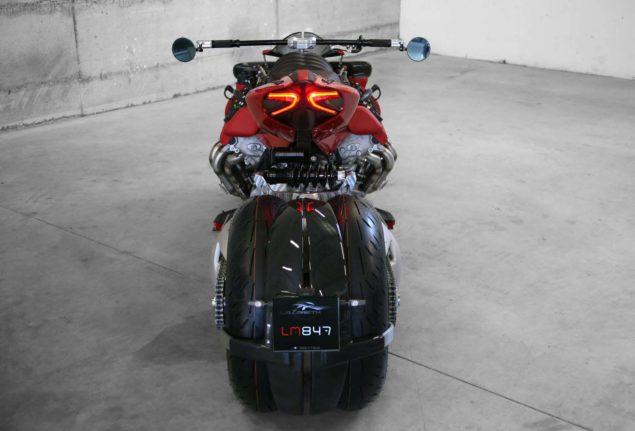 lazareth-lm847-leaning-four-wheeler-12