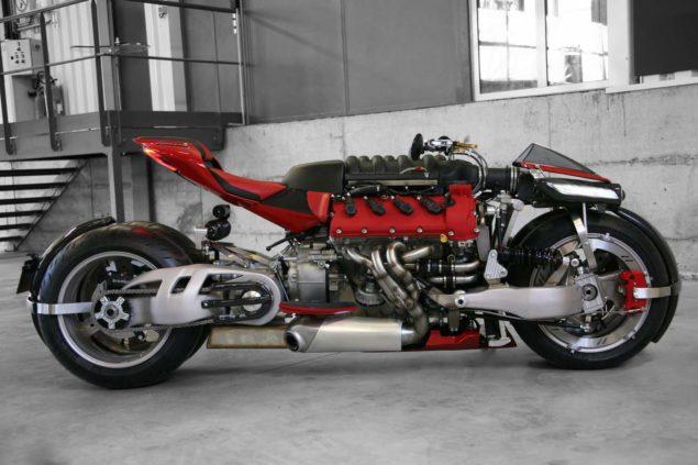 lazareth-lm847-leaning-four-wheeler-14