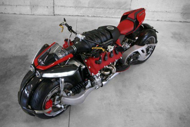 lazareth-lm847-leaning-four-wheeler-15
