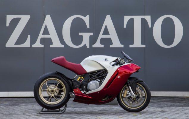 MV-Agusta-F4Z-Zagato-custom-motorcycle-06