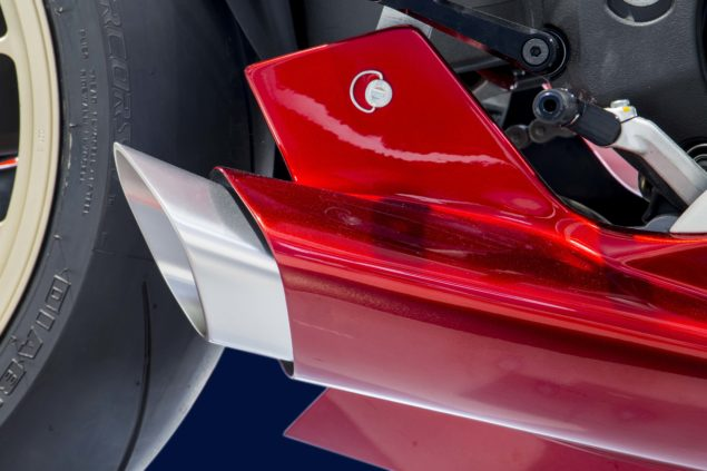 MV-Agusta-F4Z-Zagato-custom-motorcycle-07