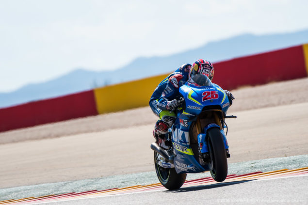 motogp-2016-aragon-rnd-14-tony-goldsmith-1661