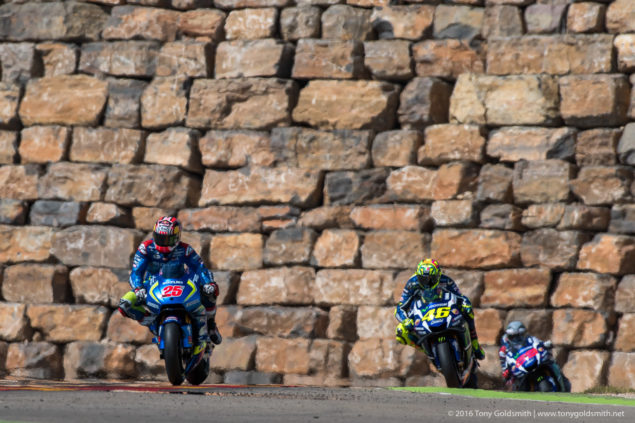 motogp-2016-aragon-rnd-14-tony-goldsmith-2117