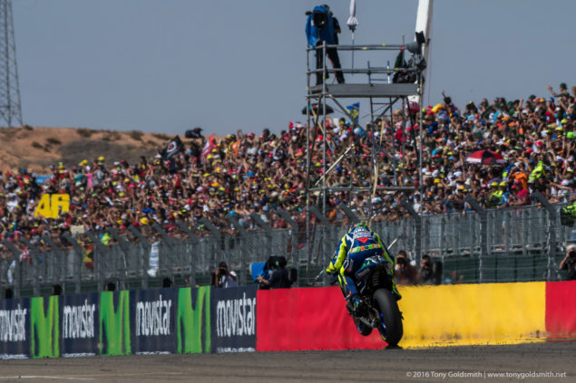 motogp-2016-aragon-rnd-14-tony-goldsmith-2483