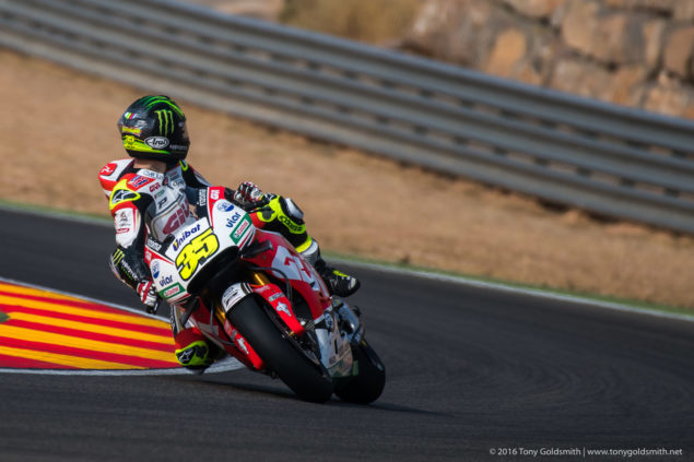 motogp-2016-aragon-rnd-14-tony-goldsmith-441