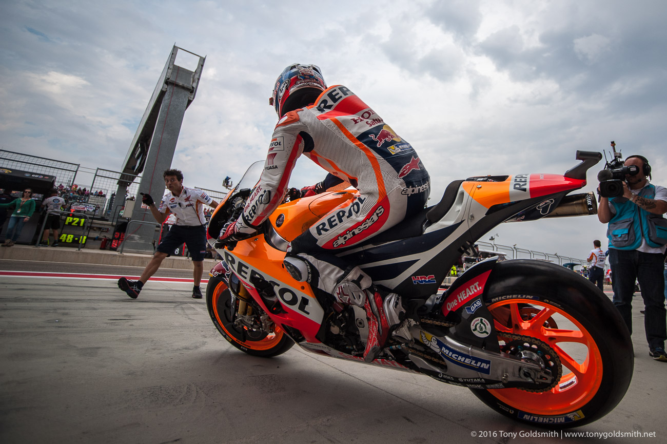 rating the riders 2016 dani pedrosa. Black Bedroom Furniture Sets. Home Design Ideas