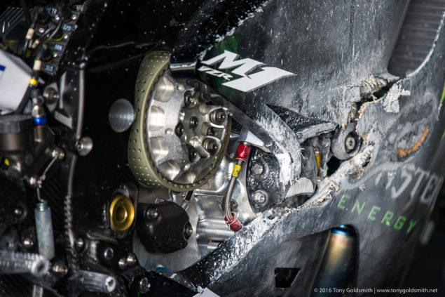 motogp-2016-aragon-rnd-14-tony-goldsmith-844