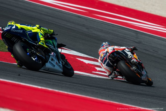 motogp-2016-misano-rnd-13-tony-goldsmith-3027
