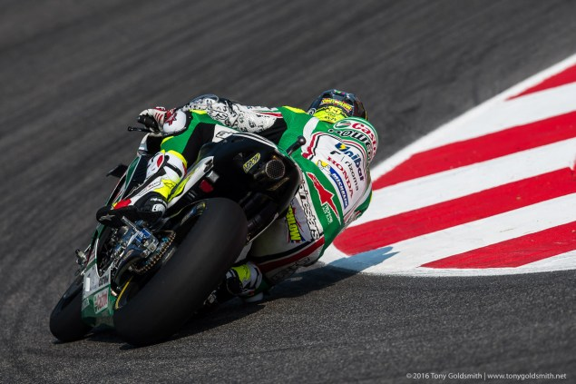 motogp-2016-misano-rnd-13-tony-goldsmith-398