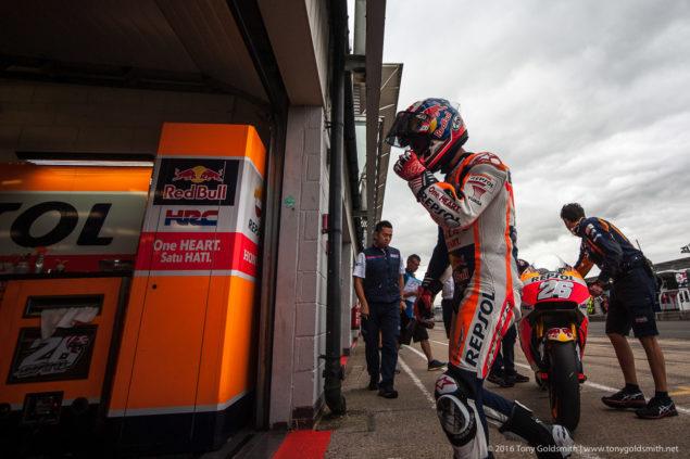 MotoGP-2016-Silverstone-Rnd-12-Tony-Goldsmith-1076