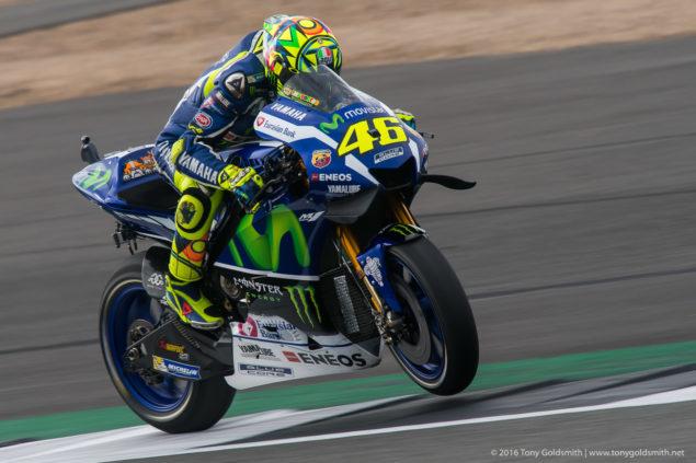 MotoGP-2016-Silverstone-Rnd-12-Tony-Goldsmith-1417