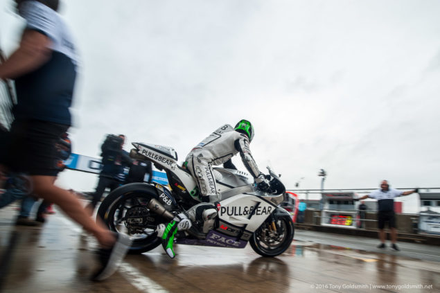 MotoGP-2016-Silverstone-Rnd-12-Tony-Goldsmith-1858
