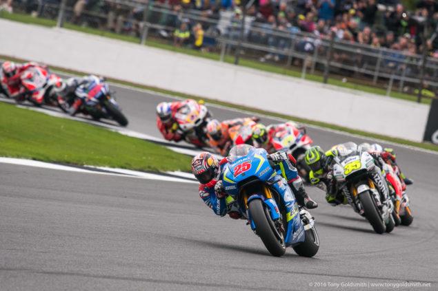 MotoGP-2016-Silverstone-Rnd-12-Tony-Goldsmith-2207