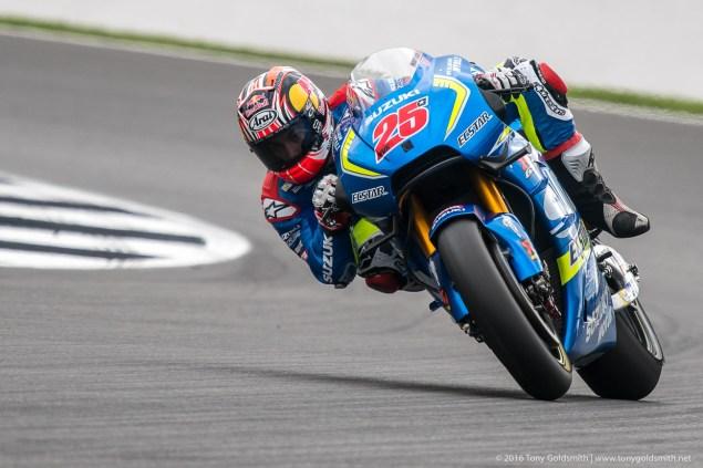 MotoGP-2016-Silverstone-Rnd-12-Tony-Goldsmith-2352