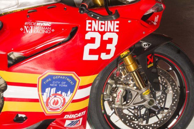 ridehvmc-freeman-racing-ducati-panigale-r-motoamerica-njmp-fdny-01