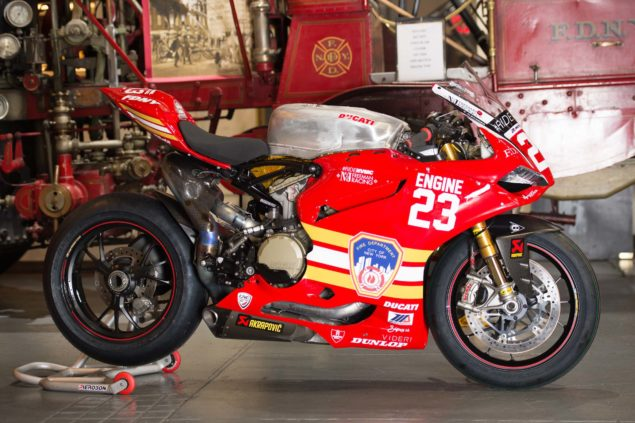 ridehvmc-freeman-racing-ducati-panigale-r-motoamerica-njmp-fdny-02
