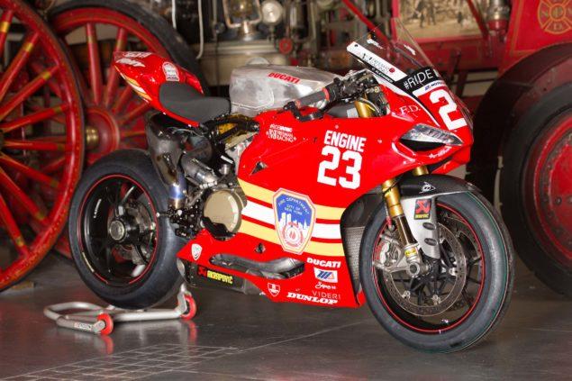 ridehvmc-freeman-racing-ducati-panigale-r-motoamerica-njmp-fdny-04