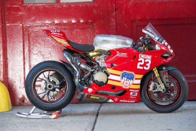 ridehvmc-freeman-racing-ducati-panigale-r-motoamerica-njmp-fdny-12