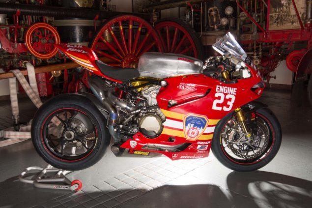 ridehvmc-freeman-racing-ducati-panigale-r-motoamerica-njmp-fdny-18