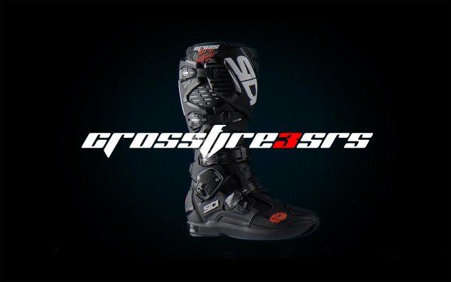 sidi-crossfire-3-srs-boot-01