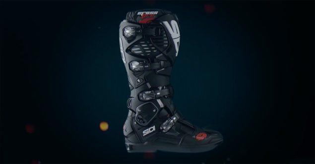 sidi-crossfire-3-srs-boot-02