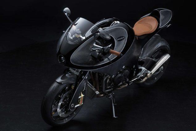 VanderHeide-Motorcycles-Gentlemans-Racer-carbon-fiber-monocoque-01