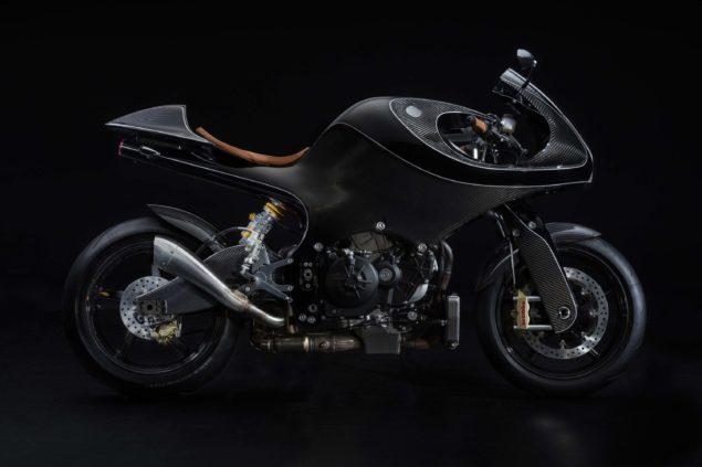 VanderHeide-Motorcycles-Gentlemans-Racer-carbon-fiber-monocoque-04