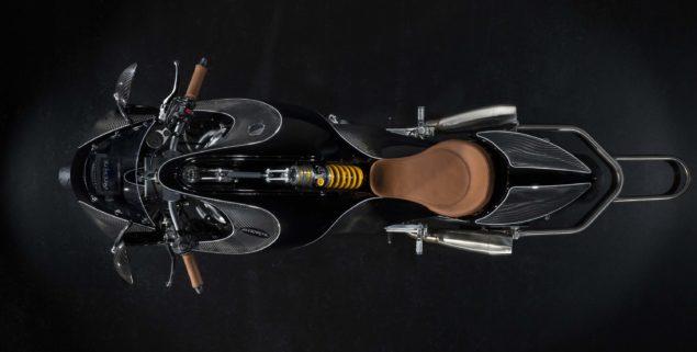 VanderHeide-Motorcycles-Gentlemans-Racer-carbon-fiber-monocoque-05