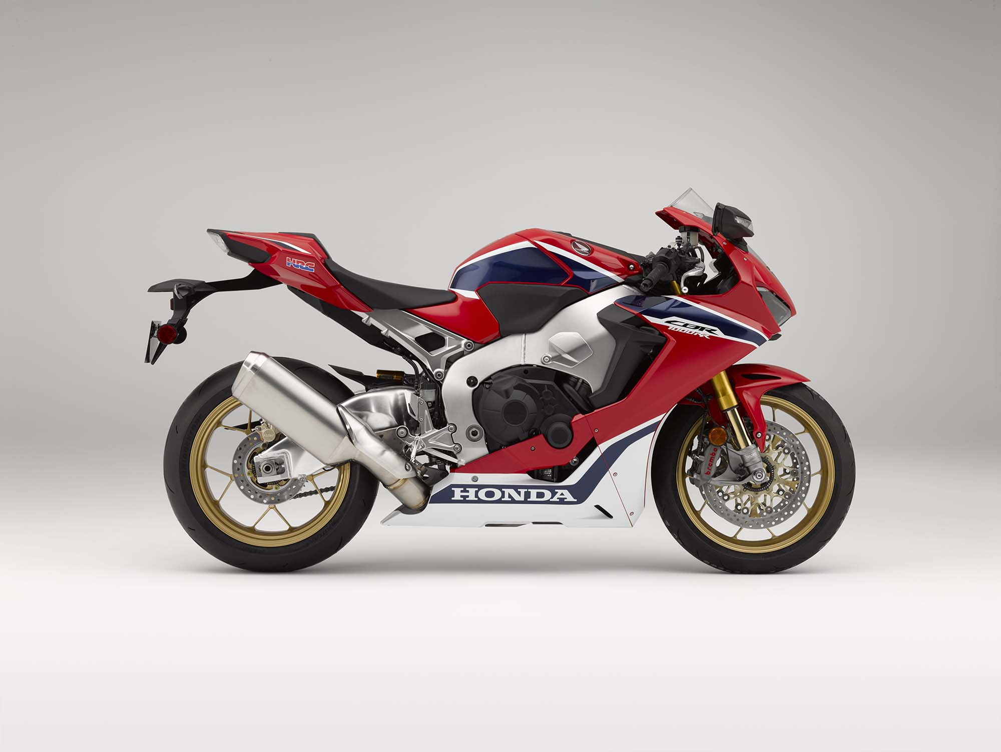 2017 Honda Cbr1000rr Sp Proving Patience Is A Virtue