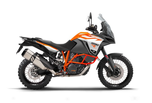2017-ktm-1290-super-adventure-r-usa-01