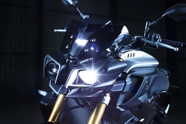 2017-yamaha-mt-10-sp-europe-details-04