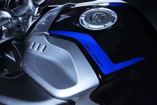 2017-yamaha-mt-10-sp-europe-details-06